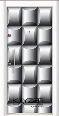 Lüks Ultralam Panel-2004