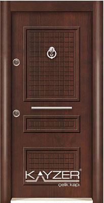 Lüks Kabartma Panel-2102