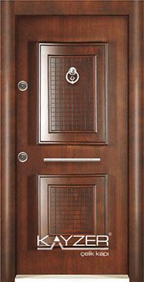 Lüks Kabartma Panel-2103