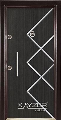 Kromlu Laminoks Panel-2601