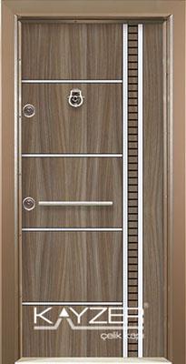 Kromlu Laminoks Panel-2608