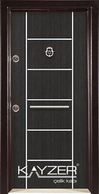 Kromlu Laminoks Panel-2615