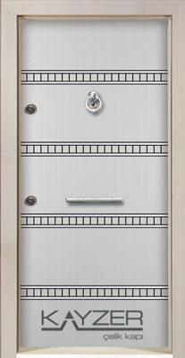 Laminoks Panel-1203