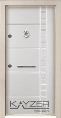 Laminoks Panel-1205