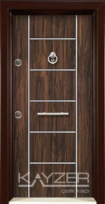 Laminoks Panel-1211