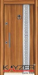 Lüks Laminoks Çift Renkli Panel-1655
