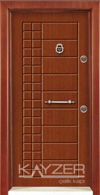 Lüks Eskitme Rustik Panel-1114