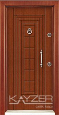 Lüks Eskitme Rustik Panel-1116