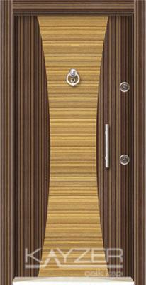 Lüks Alpi Panel-1151