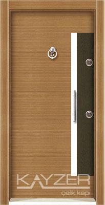 Lüks Alpi Panel-1152