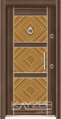 Lüks Alpi Panel-1153