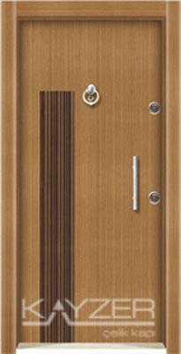 Lüks Alpi Panel-1157