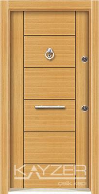 Lüks Alpi Panel-1159