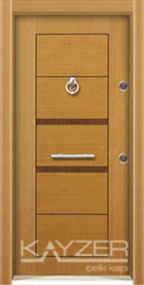 Lüks Alpi Panel-1162