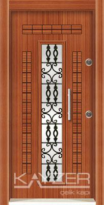 Lüks Alpi Panel-1163