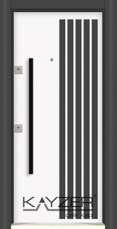 Kabartma PVC - 4002