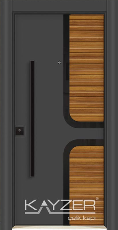 Kabartma PVC - 4003