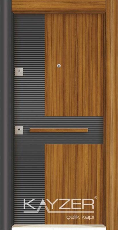 Kabartma PVC - 4005