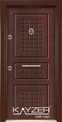 Ceviz Rustik Panel-2753