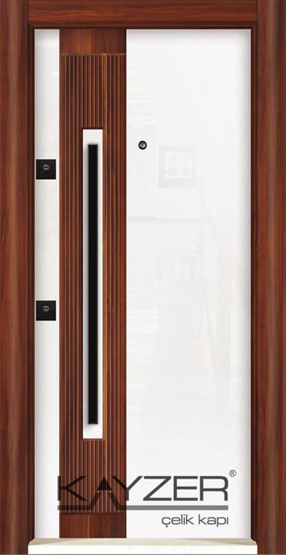 Elit Kabartma PVC - 4054