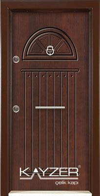 Ceviz Rustik Panel-2755