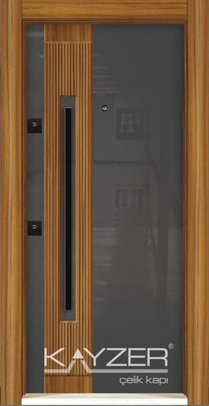 Elit Kabartma PVC - 4055