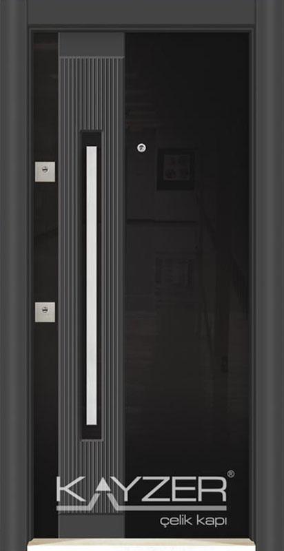 Elit Kabartma PVC - 4056