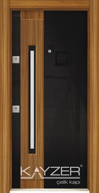 Elit Kabartma PVC - 4057