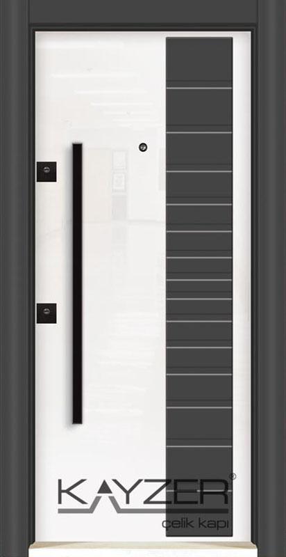 Elit Kabartma PVC - 4059