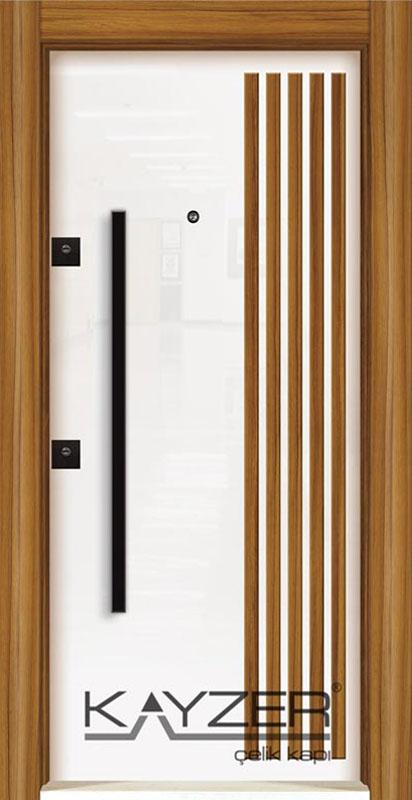 Elit Kabartma PVC - 4060