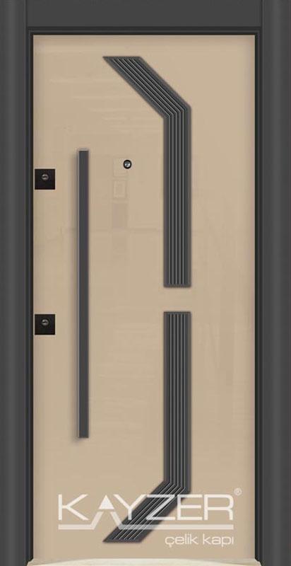Elit Kabartma PVC - 4062