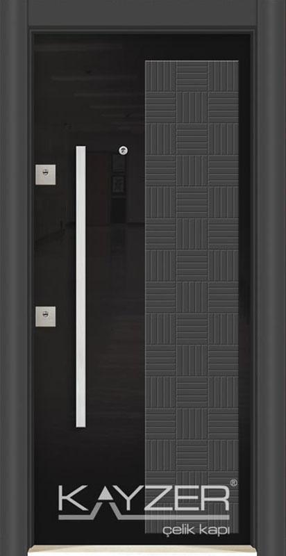 Elit Kabartma PVC - 4063