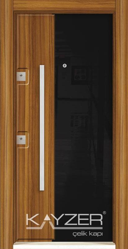 Elit Kabartma PVC - 4064