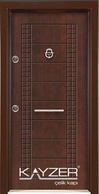 Ceviz Rustik Panel-2754