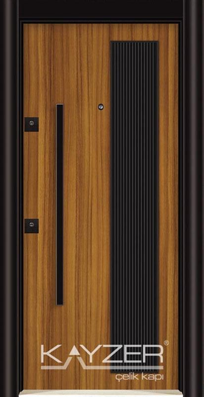 Gold Kabartma - 4023