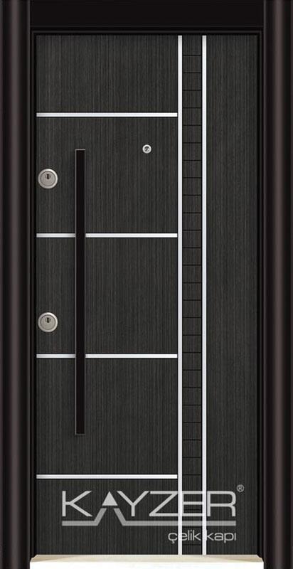 Kromlu Laminoks- 4507