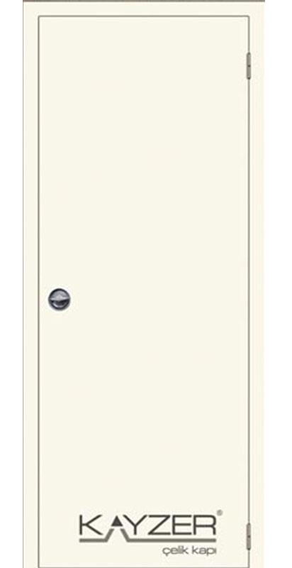 Şaf Kapağı - 4951