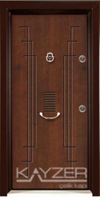 Ceviz Rustik Panel-1323