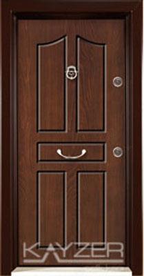 Ceviz Rustik Panel-1332