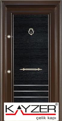 Klasik Laminoks Model-1607