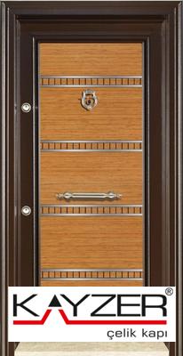 Klasik Laminoks Model-1606