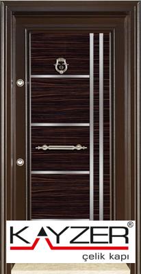 Klasik Laminoks Model-1602