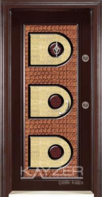 Klasik Ponpon Modeller-1458
