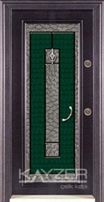 Klasik Ponpon Modeller-1461