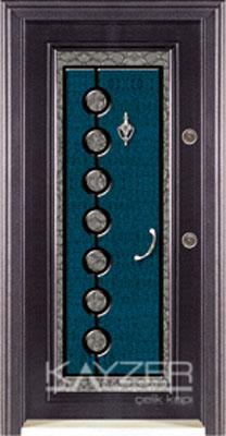 Klasik Ponpon Modeller-1463
