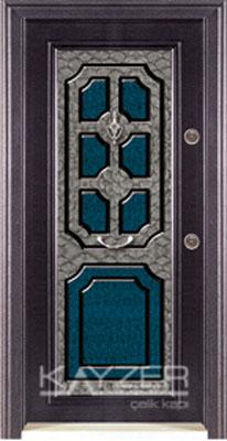 Klasik Ponpon Modeller-1464