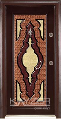 Klasik Ponpon Modeller-1465
