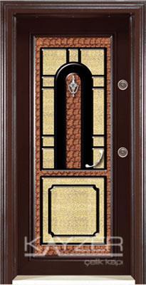 Klasik Ponpon Modeller-1467