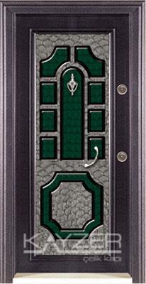 Klasik Ponpon Modeller-1468