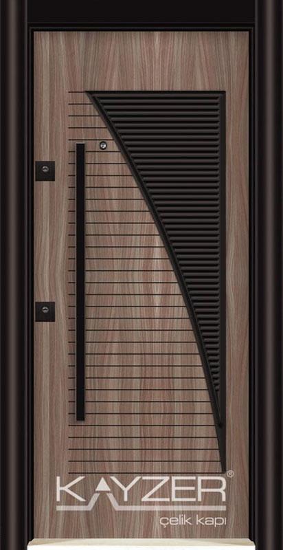 Gold Kabartma Panel